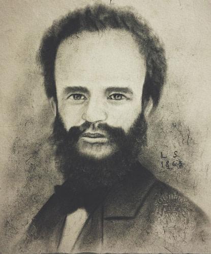Ludwig Stern Jr.